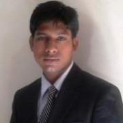 Satyveer Singh Chauhan