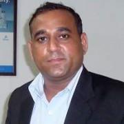 Bivay Kumar