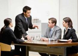 corporate-business-etiquettes
