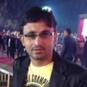 Gaurav Tyagi