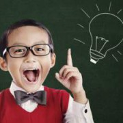 kid-smart-lightbulb-brain
