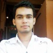 Manjeet Badatya