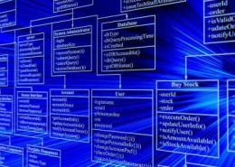 expertizing-sql-server