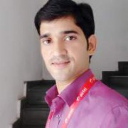 Satya Prakash Pandey
