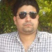 Shivkant Pathak