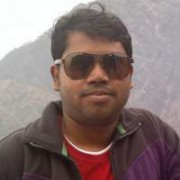 Sunil Mahour