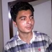 Uday Thakur