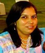 Vandana Chauhan