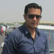 Vibhor Rawat
